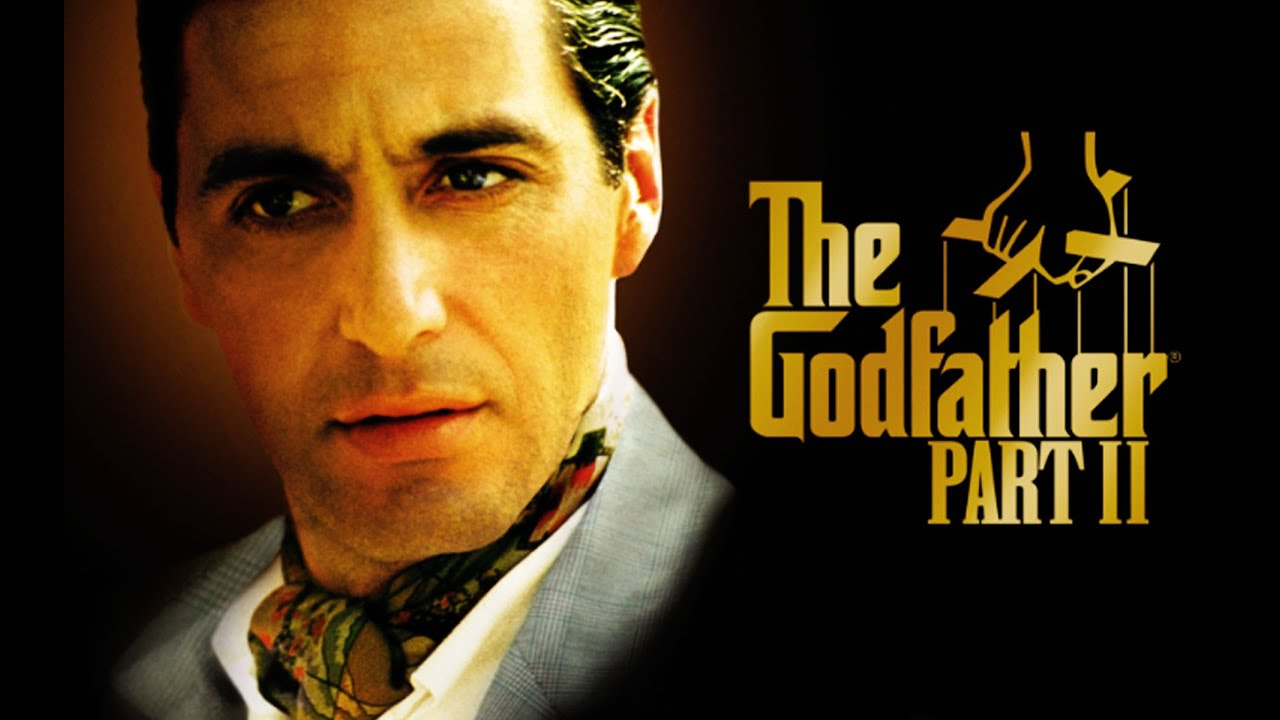 the godfather 3 wallpapers