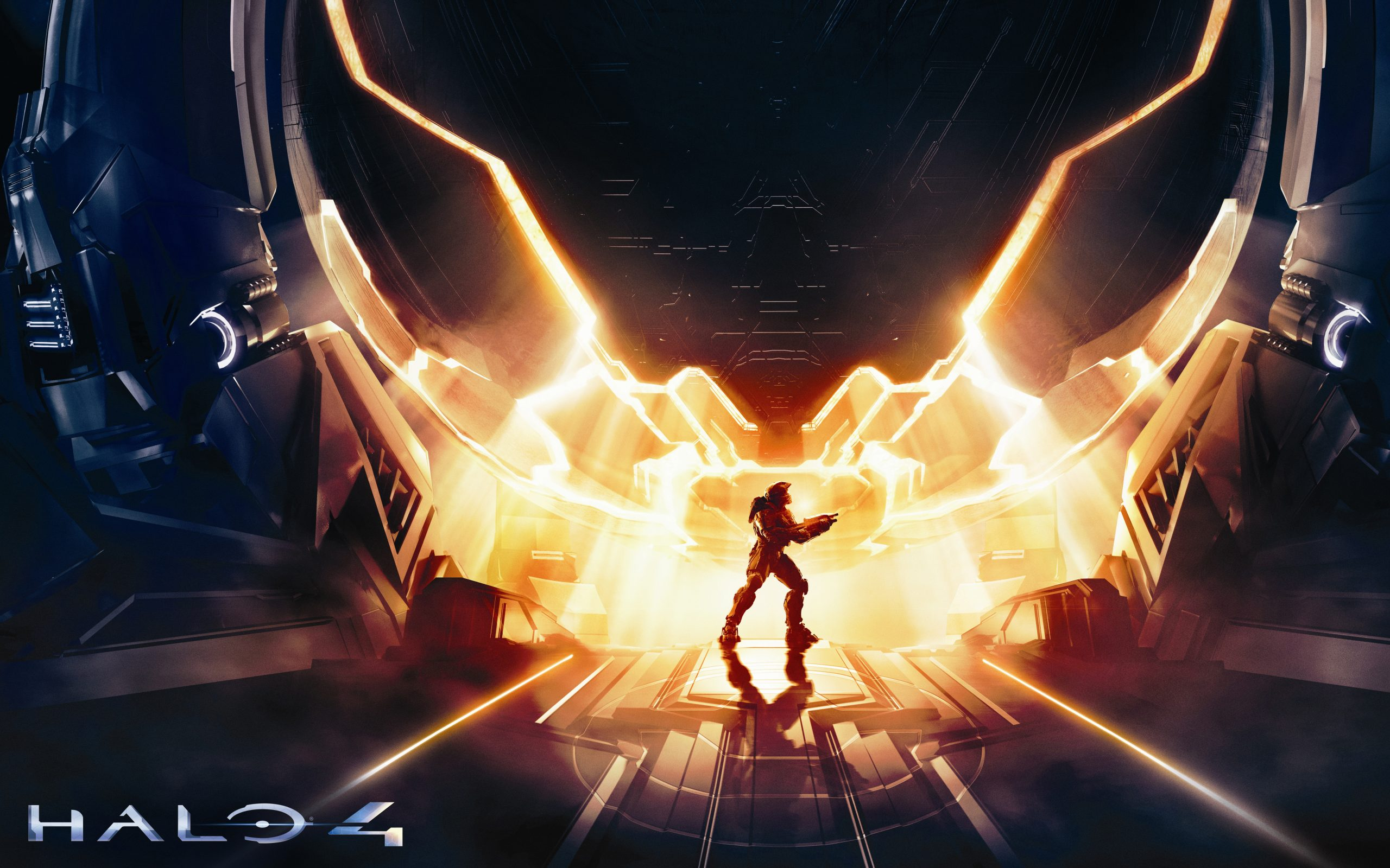 halo xbox game wallpaper 53BY
