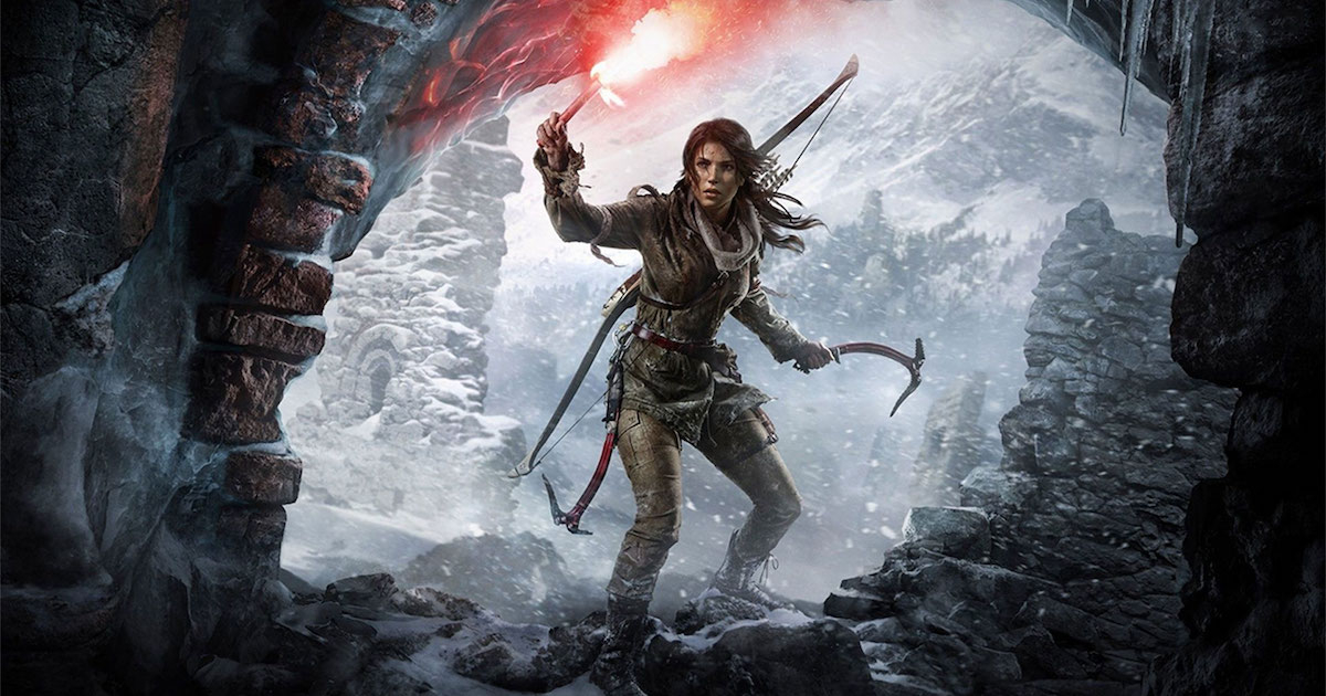 crystal dynamics in search of a creative director