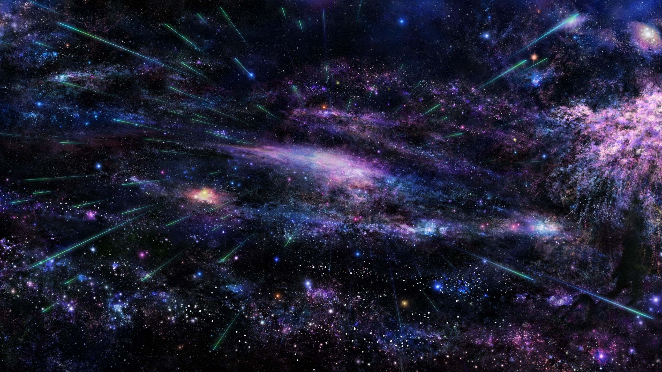 Space wallpapers 4k uhd 16 9 desktop backgrounds hd s pictures and images