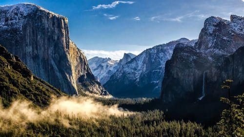 4K Wallpapers with Beautiful Nature Mountain Picture HD Wallpapers Wallpapers Download