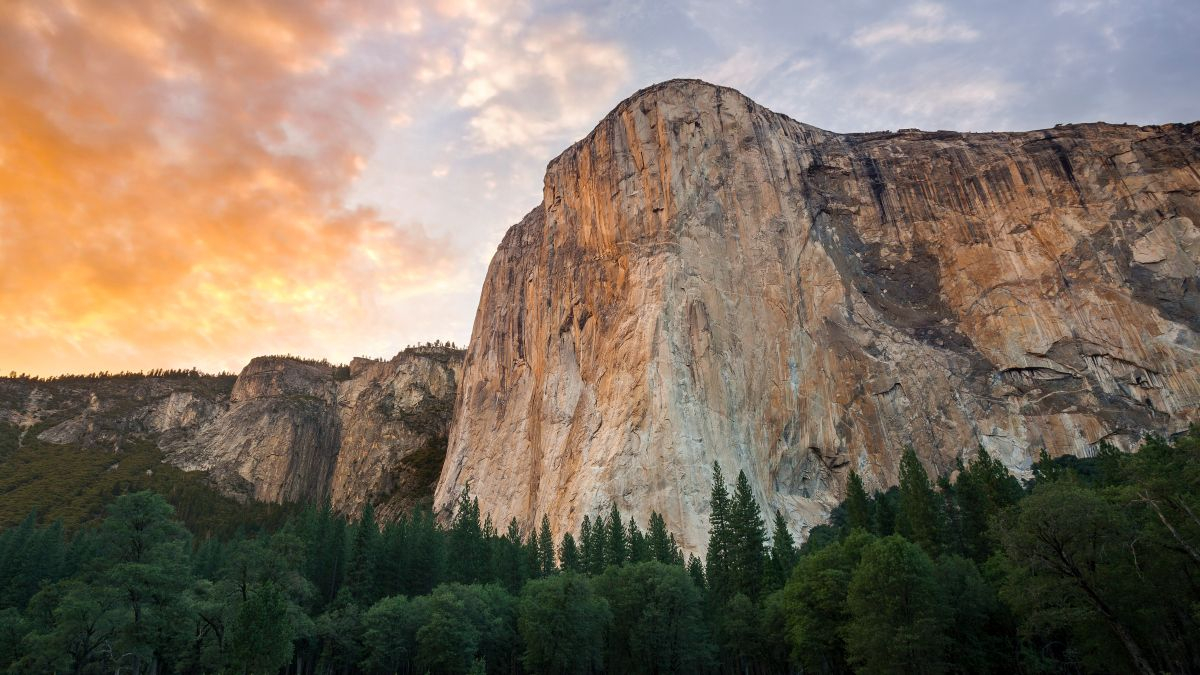 Here are all of OS X Yosemite s beautiful new wallpapers 9to5Mac